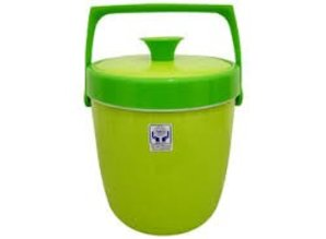 MASPION RICE BUCKET 6L