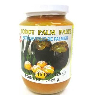 COCK Toddy Palm Paste 425g