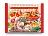 MAMA Instant-Reis Noedel Moo Nam Tok