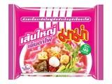 MAMA Øjeblikkelig Rice Yen Ta Fo