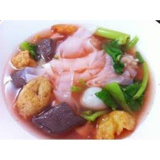MAMA Instant Rice Yen Ta Fo