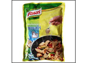 KNORR Kylling Flavour Krydderier 450g