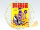 TARO Fisch Snack Pikante aromatisiert