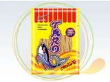 TARO Fish Snack Spicy Flavored