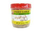 COCK Fried garlic