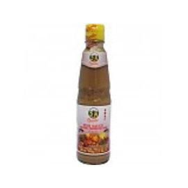 PANTAI Fish Sauce ( Mam Nem ) Nam Pla Rah 300ml