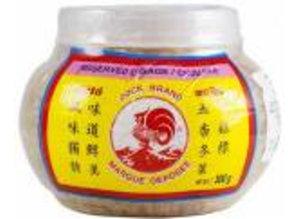 COCK Konserveret Kål Thongchai