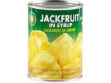 X.O Jack frugt i sirup