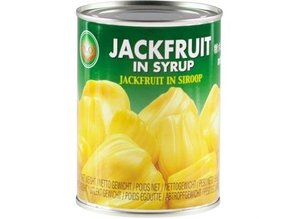 X.O Jack fruit in siroop