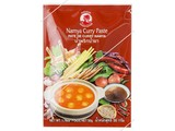 COCK Nam Ya Curry Paste 60g