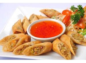 ROYAL THAI Spring Roll Sauce