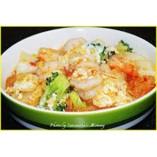 HEALTHY BOY Sukiyaki Saus (Kantoneesse Stijl)