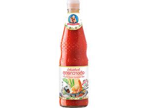 HEALTHY BOY Sukiyaki-Sauce (kantonesischer Stil)
