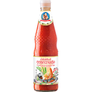 HEALTHY BOY Sukiyaki Sauce (Cantonese Style)