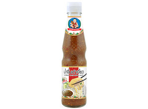 HALES BLUE BOY Soybean Paste Dipping Sauce