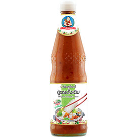 HEALTHY BOY Sukiyaki Sauce (Original)
