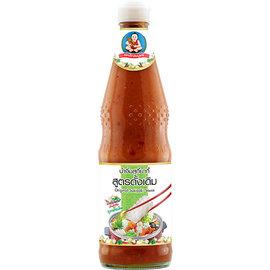 HEALTHY BOY Sukiyaki Saus (Origineel)