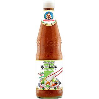 HEALTHY BOY Sukiyaki Sauce (Original)