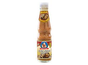 HEALTHY BOY Mushroom Soybean Paste