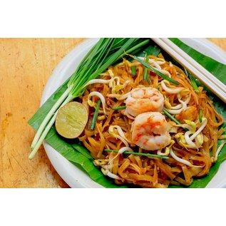 COCK Pad Thai Cooking Sauce