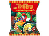 WAI WAI Oosterse stijl instant noodles