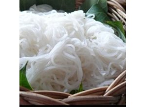 Bún Túoi Rice Vermicelli