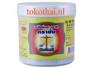 TRA CHANG Shrimps-Paste