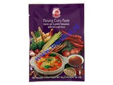 COCK Panang Curry Incollare 50g