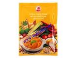 COCK Gelbe Currypaste