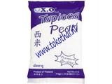 Tapioka Pearl White (s)