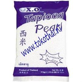 Tapioca Pearl White (s)