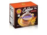 NATURE GIFT Kaffe Plus