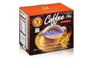 NATURE GIFT caffè più
