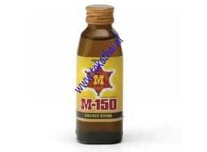 M-150 Energi drik