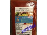 Southern Namya Curry Pasta 120g