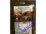 Südliche Thai Curry Paste 120g