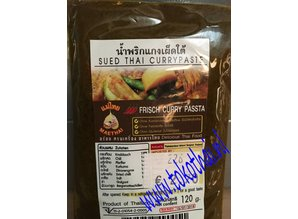 Insalata tailandese del curry meridionale 120g
