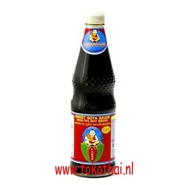 HEALTHY BOY Zoete sojasaus (F1) 700ml