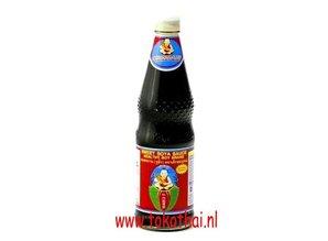 HEALTHY BOY Słodki sos sojowy (F1) 700ml