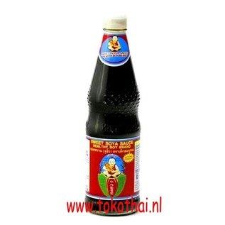 HEALTHY BOY Sweet Soy Sauce (F1) 700ml