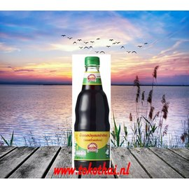 GOLDEN MOUNTAIN Kruidensaus 600ml