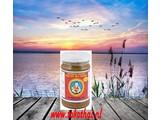 HEALTHY BOY Soybean Paste 245g