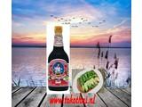 MAEKRUA Austernsauce 600 ml