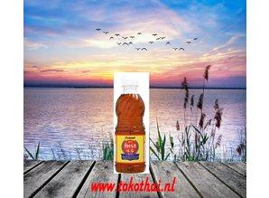 TIPAROS Salsa di pesce 300ml