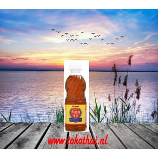 TIPAROS Fish Sauce 300ml