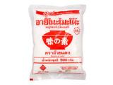 AJI-NO-MOTO Rote Schale Ajinomoto Mononatriumglutamat 500g
