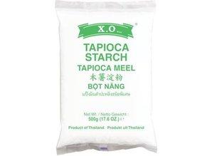 X.O Tapioca Flour 500g