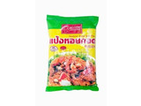 KRUAWANGTHIP Zeevruchten Batter Meng Flour 1 kg