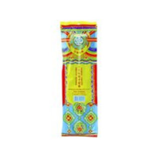 Incense (Smoke free) 30.5 cm