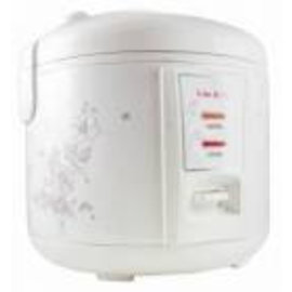 Rice Cooker 1.0 Ltr.